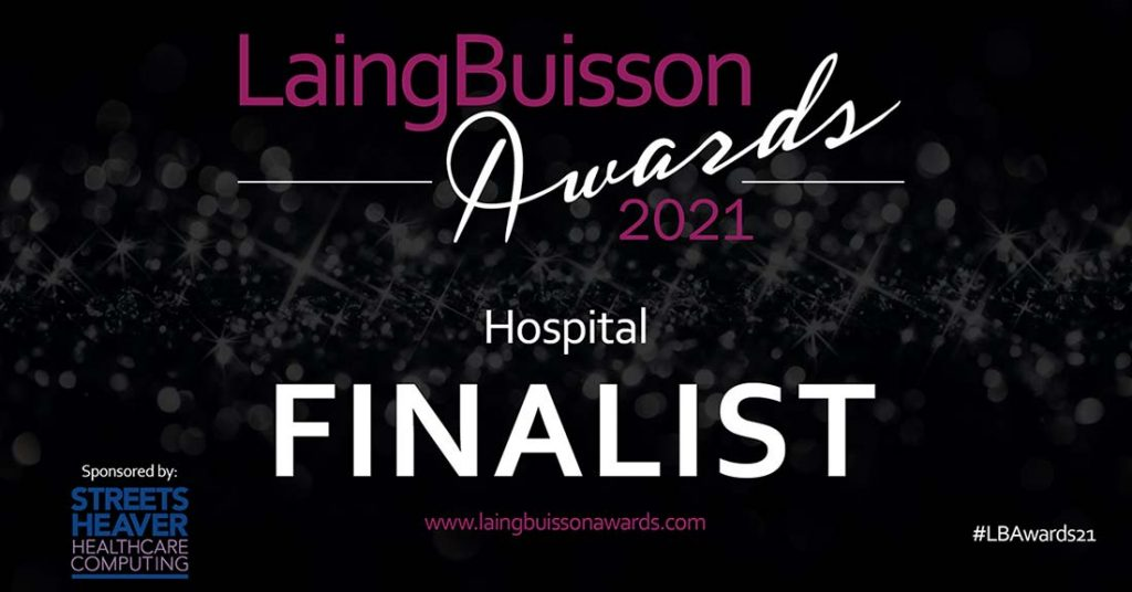 LB Awards 21