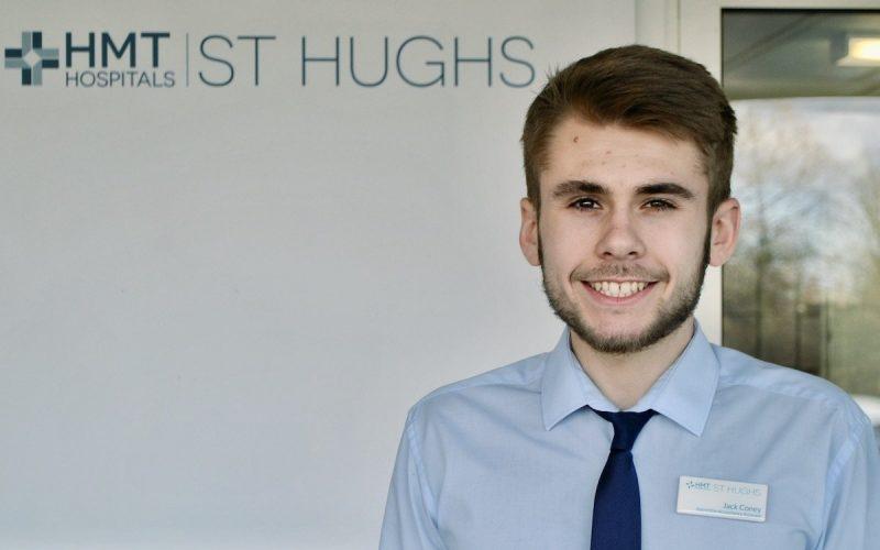HMT-St-Hughs-Hospital-apprenticeships-1