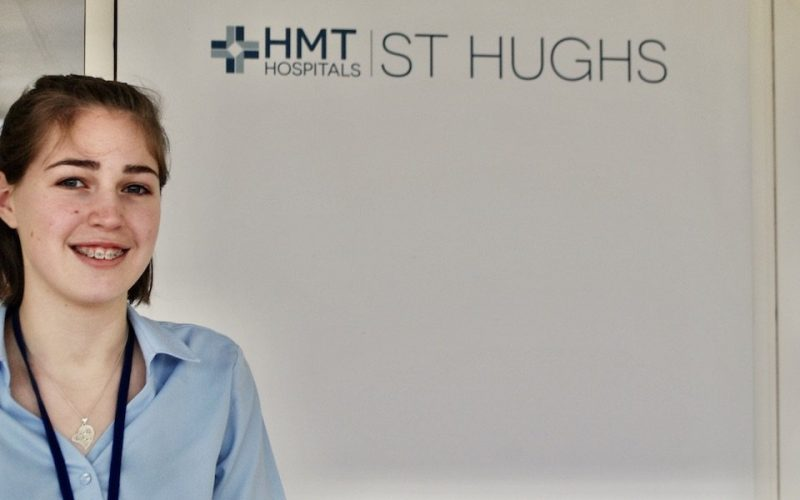 Lily-Hunt-Administration-and-Customer-Services-Apprentice-at-St-Hughs-Hospital-v2