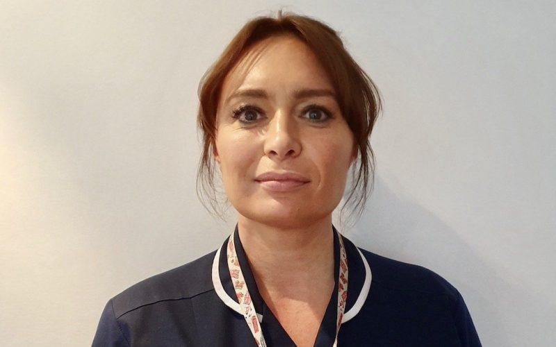 Sarah-Grantham-Cosmetic-Sister-HMT-St_Hugh-Hospital-Grimsby