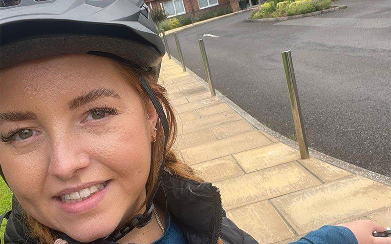 cycle-to-work-viktoria