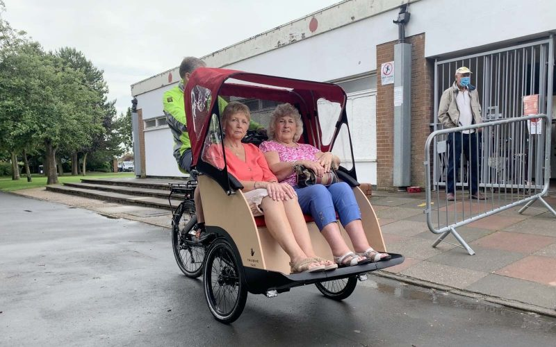 cycling-without-age-trio-bike