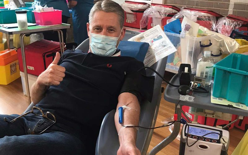 gary-donating-blood-featured-image