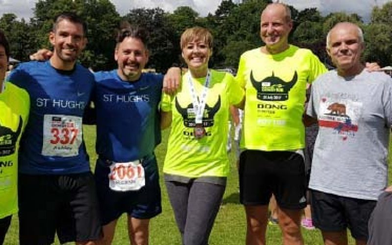great-grimsby-10k