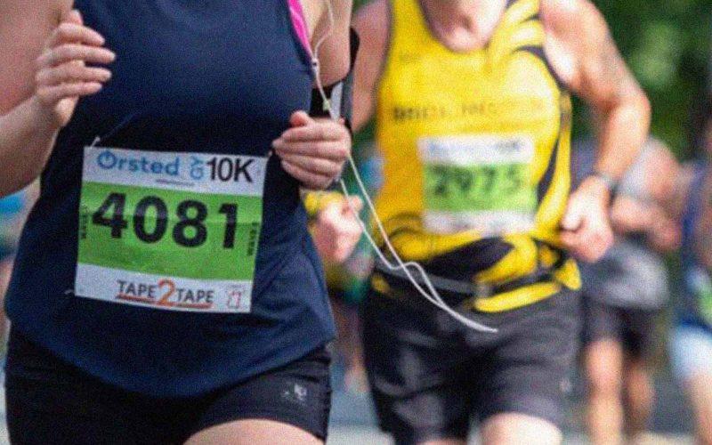 grimsby-10k-running-race