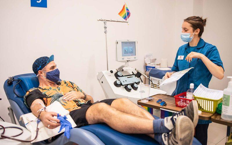 nhs-plasma-donation
